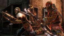 Nosgoth preview GamerGen 12042014 (3)