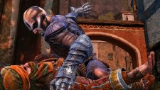nosgoth-reaver_kill_1389353707