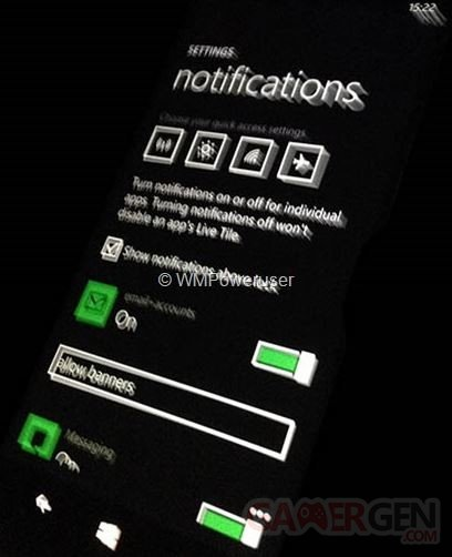 notification_center_windows_phone