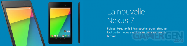nouvelle-new-nexus-7-banniere