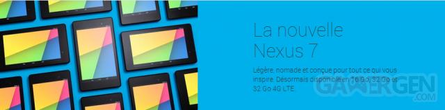 nouvelle-nexus-7-4G-LTE