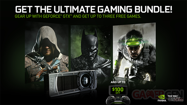 nvidia-geforce-gtx-holiday-bundle-with-shield-640px