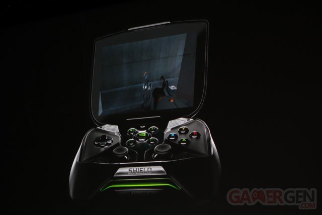 NVIDIA-Shield-jeu-Portal-conference-GTU