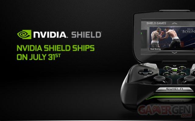 nvidia-shield-ships-july31-nm-header