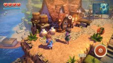oceanhorn-screenshot- (1).