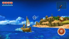 oceanhorn-screenshot- (2).