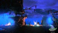Oddworld L'Odysse?e d'Abe New 'n' Tasty images screenshots 2