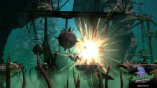 Oddworld L'Odysse?e d'Abe New 'n' Tasty images screenshots 5