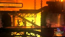 Oddworld  L'Odyssée d'Abe New 'n' Tasty 20.03.2014  (1)