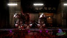 Oddworld  L'Odyssée d'Abe New 'n' Tasty 20.03.2014  (3)