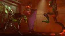 Oddworld  L'Odyssée d'Abe New 'n' Tasty 21.02.2014  (1)