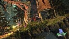 Oddworld  L'Odyssée d'Abe New 'n' Tasty 21.02.2014  (2)