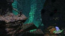 Oddworld  L'Odyssée d'Abe New 'n' Tasty 21.02.2014  (3)