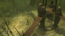 Oddworld  L'Odyssée d'Abe New 'n' Tasty 21.02.2014  (5)
