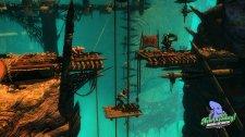 Oddworld  L'Odyssée d'Abe New 'n' Tasty 21.02.2014  (6)