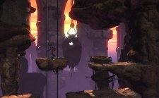Oddworld-New-n-Tasty_14-11-2013_screenshot-1