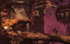 Oddworld-New-n-Tasty_14-11-2013_screenshot-2