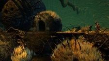 Oddworld-New-n-Tasty_14-11-2013_screenshot-4
