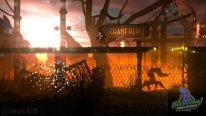 Oddworld-New-n-Tasty_20-06-2014_screenshot-11