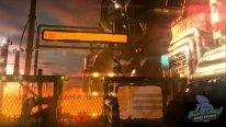 Oddworld-New-n-Tasty_20-06-2014_screenshot-12