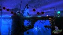 Oddworld-New-n-Tasty_20-06-2014_screenshot-15