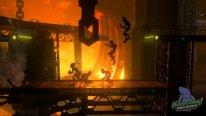 Oddworld-New-n-Tasty_20-06-2014_screenshot-5