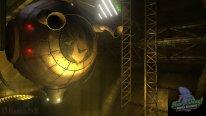 Oddworld-New-n-Tasty_20-06-2014_screenshot-6