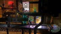 Oddworld-New-n-Tasty_20-06-2014_screenshot-7