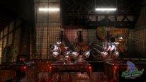 Oddworld-New-n-Tasty_20-06-2014_screenshot-9