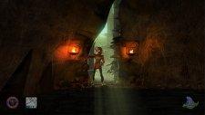 oddworld_nnt_311013_bonus