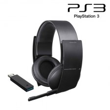official-sony-playstation-3-wireless-headset-1