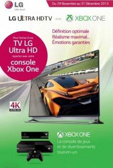 Offre LG Microsoft screenshot 01122013
