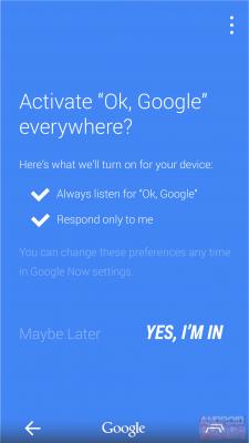 ok-google-everywhere-option-androidpolice
