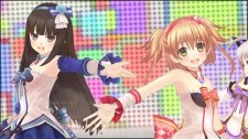 Omega-Quintet_08-05-2014_screenshot-3