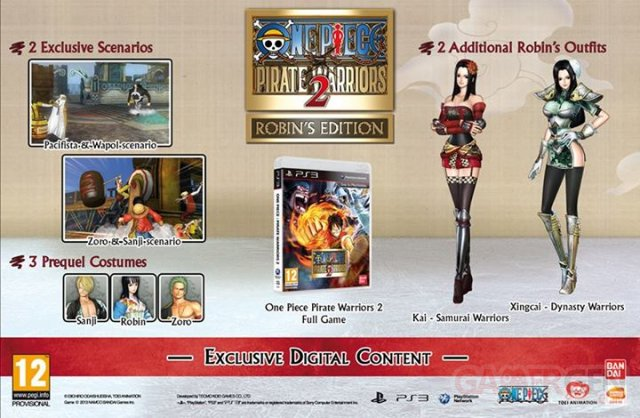 One-Piece-Pirate-Warriors-2_24-07-2013_Robin's-Edition