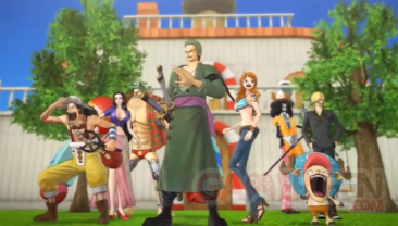 One-Piece-Pirate-Warriors-2_head