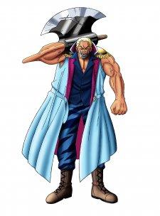 One-Piece-Romance-Dawn 22.07.2013 (10)
