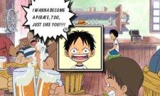 One-Piece-Romance-Dawn 22.07.2013 (2)