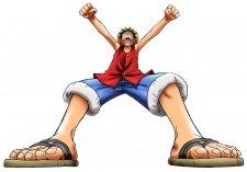 One-Piece-Romance-Dawn 22.07.2013 (9)