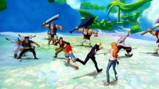 One Piece Unlimited World Red 02.04.2014  (5)
