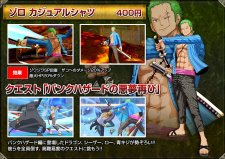 One Piece Unlimited World Red 06.01 (3)