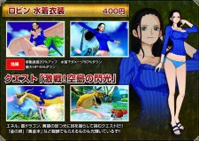 One Piece Unlimited World Red 06.01 (4)