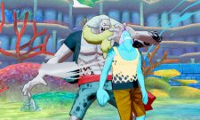 One Piece Unlimited World Red 11.10.2013 (10)