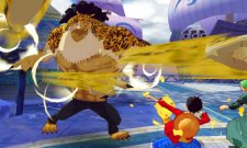 One Piece Unlimited World Red 11.10.2013 (11)