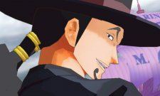 One Piece Unlimited World Red 11.10.2013 (12)