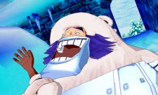 One Piece Unlimited World Red 11.10.2013 (16)
