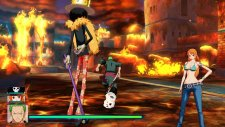 One-Piece-Unlimited-World-Red_12-03-2014_screenshot (13)