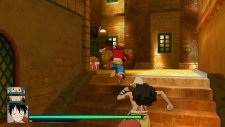 One-Piece-Unlimited-World-Red_12-03-2014_screenshot (14)