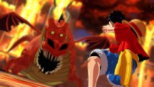 One-Piece-Unlimited-World-Red_12-03-2014_screenshot (16)