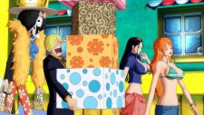 One-Piece-Unlimited-World-Red_12-03-2014_screenshot (1)
